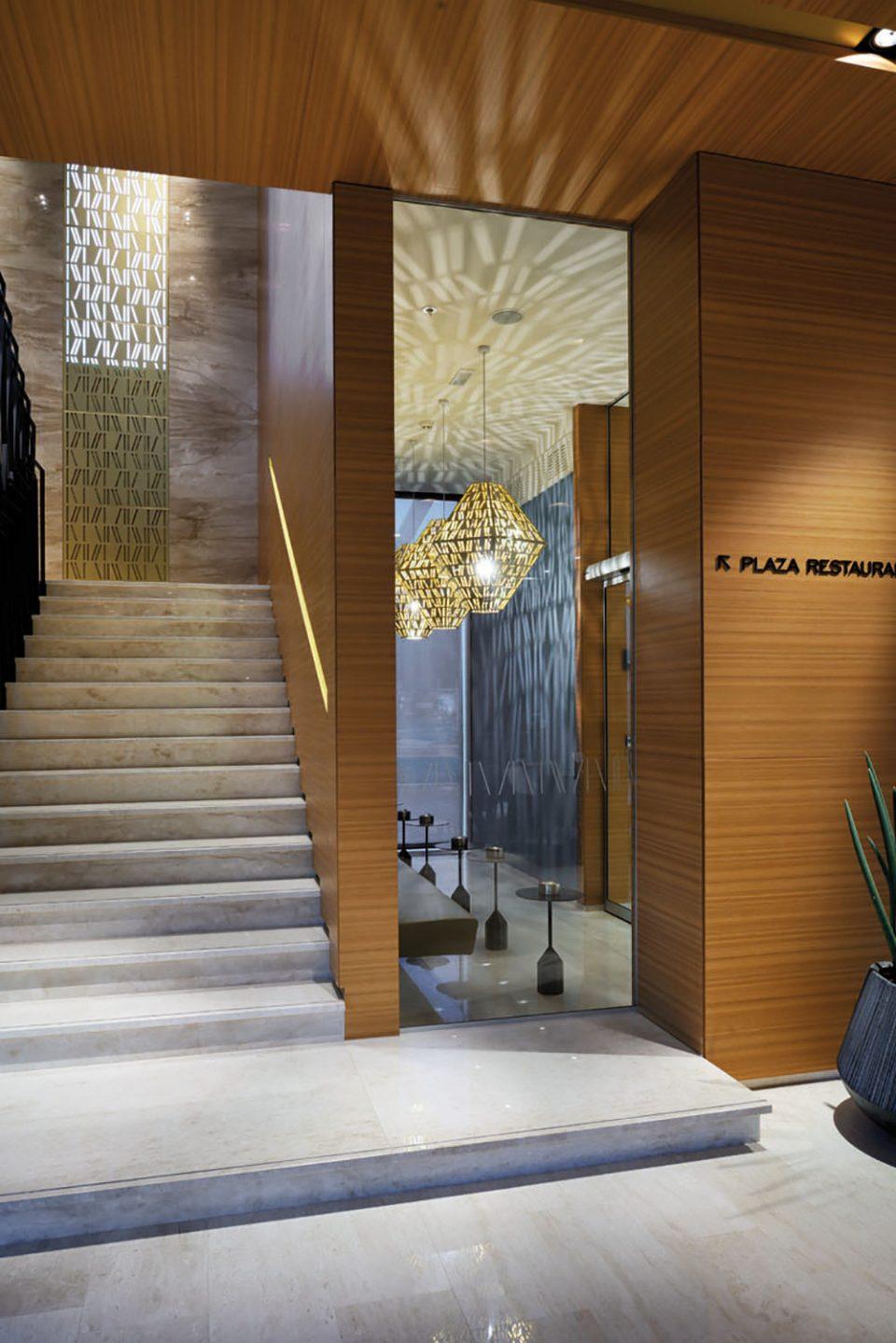 hotel plaza ljubljana slo