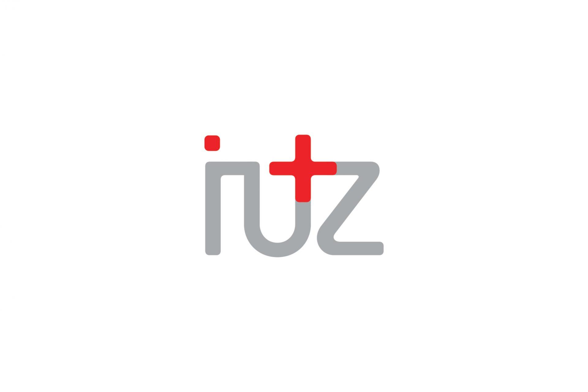 logo-znak-iuz