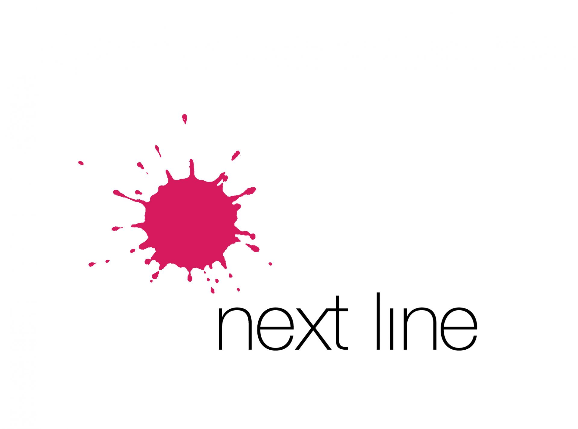 logo-znak-next-line